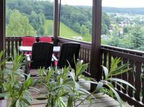 Appartement de vacances 494987 pour 4 personnes , Rittersgruen