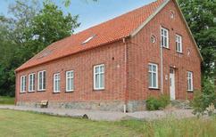 Appartamento 495233 per 4 persone in Sjöbo