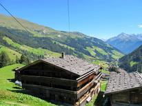 Villa 495245 per 10 persone in Vorderlanersbach