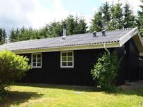 Ferienhaus 495252 für 6 Personen in Hune