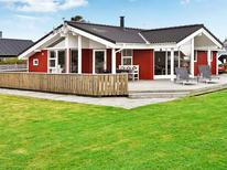 Holiday home 495270 for 6 persons in As Vig