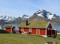 Holiday apartment 495273 for 6 persons in Gravdal