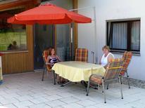 Appartement de vacances 495386 pour 4 personnes , Gleißenberg