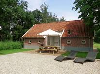 Holiday home 495401 for 4 persons in Haaksbergen