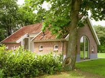 Dom wakacyjny 495401 dla 4 osoby w Haaksbergen