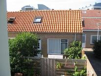 Holiday home 495465 for 4 persons in Egmond aan Zee