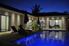 Casa de vacaciones 495488 para 4 personas en Diani Beach