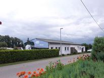 Ferienwohnung 495543 für 5 Personen in Ummanz-Lieschow