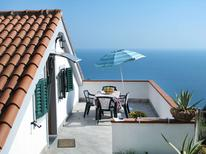 Holiday apartment 495582 for 4 persons in Finale Ligure