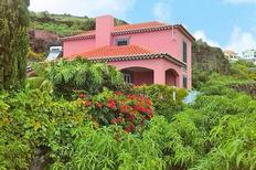 Holiday home 495595 for 4 adults + 2 children in Ponta do Sol
