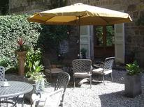 Holiday home 495689 for 28 persons in Saint-Prix