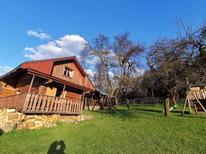 Villa 495724 per 5 persone in Vychylovka