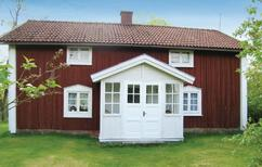 Holiday home 495790 for 4 persons in Ryssby