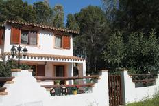 Ferienhaus 496043 für 6 Personen in Sant'Anna Arresi