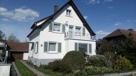 Holiday home 496097 for 6 persons in Orsingen-Nenzingen