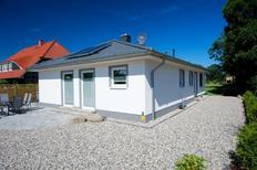 Maison de vacances 496143 pour 6 personnes , Gammendorf