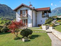 Holiday home 496239 for 4 persons in Bracchio