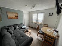 Appartement 496331 voor 3 personen in Elbingerode