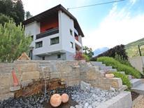 Rekreační byt 496346 pro 2 osoby v Fließ