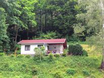 Rekreační dům 496436 pro 3 osoby v Lichtenau-Engenstein