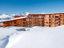 Rekreační byt 496753 pro 4 osoby v Arc 1800