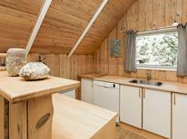 Rekreační dům 496786 pro 8 osob v Blåvand