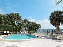 Holiday apartment 496832 for 4 persons in Bradenton Beach