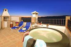 Holiday home 496871 for 8 persons in Comares