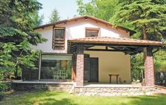 Dom wakacyjny 496964 dla 5 osób w Stęszewko
