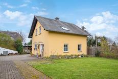 Semesterlägenhet 497059 för 4 personer i Lutzerath