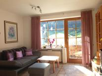 Holiday apartment 497065 for 4 persons in Missen-Wilhams