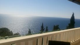 Appartement de vacances 497143 pour 3 personnes , Sveta Nedjelja