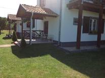 Studio 497214 for 2 persons in Lukta