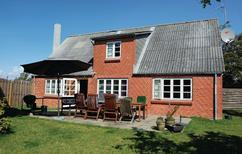 Vakantiehuis 497228 voor 8 personen in Rødbyhavn
