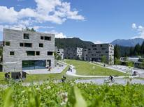 Holiday apartment 497367 for 5 persons in Laax