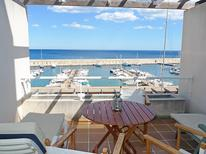 Holiday apartment 497510 for 4 persons in L'Ametlla de Mar