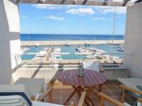 Appartement 497510 voor 4 personen in l'Ametlla de Mar