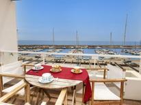 Ferienwohnung 497510 für 4 Personen in l'Ametlla de Mar