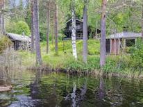Ferienhaus 497528 für 8 Personen in Heinävesi
