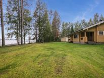 Holiday home 497532 for 5 persons in Heinävesi