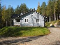 Holiday home 497537 for 7 persons in Heinävesi