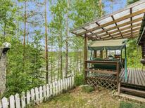 Holiday home 497551 for 4 persons in Kerimäki