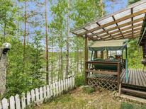 Dom wakacyjny 497551 dla 4 osoby w Kerimäki