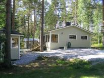 Feriebolig 497552 til 8 personer i Kerimäki