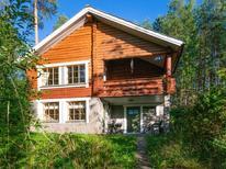 Ferienhaus 497561 für 8 Personen in Mäntyharju