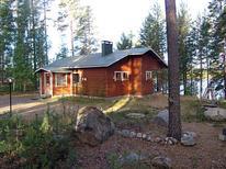 Ferienhaus 497564 für 6 Personen in Mäntyharju