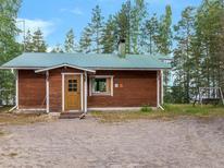 Maison de vacances 497564 pour 6 personnes , Mäntyharju
