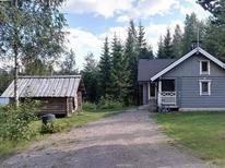 Vakantiehuis 497566 voor 6 personen in Mäntyharju