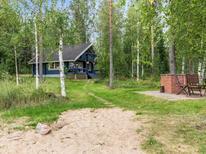 Ferienhaus 497583 für 6 Personen in Puumala