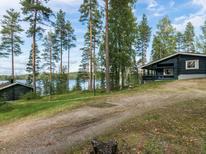 Ferienhaus 497584 für 8 Personen in Puumala
